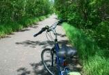 HeartlandTrailbike[1]