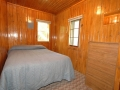 Camp Liberty 9-8-05 b 018