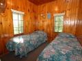 Camp Liberty 9-8-05 b 025