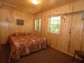 Camp Liberty 9-8-05 b 034