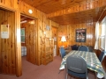 Camp Liberty 9-8-05 029