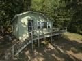 Camp Liberty 9-8-05 b 001