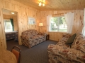 Camp Liberty 9-8-05 001