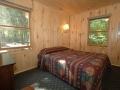 Camp Liberty 9-8-05 a 006
