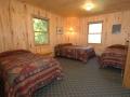 Camp Liberty 9-8-05 a 008
