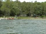 Camp Liberty 1 015