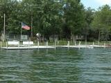 Camp Liberty 1 016
