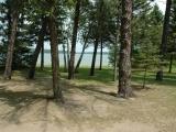 Camp Liberty 2 015
