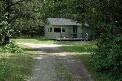Camp Liberty 2 016