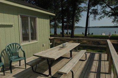 Camp Liberty 9-8-05 a 012