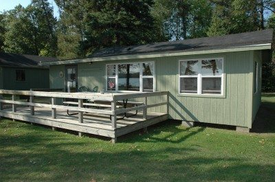 Camp Liberty 9-8-05 b 009