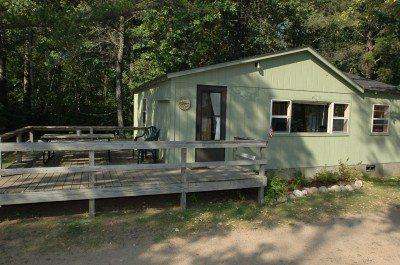 Camp Liberty 9-8-05 b 013