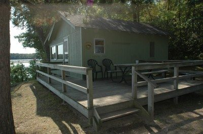 Camp Liberty 9-8-05 b 023
