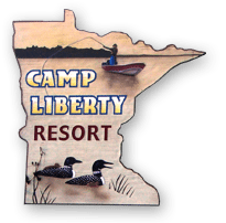 Park Rapids Resort MN | Minnesota Family Lake Vacations Fishing Resort