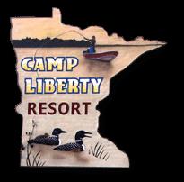 Park Rapids Resort MN | Minnesota Family Lake Vacations Fishing Resort
