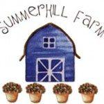 summerhill_farm
