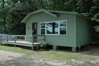 Camp Liberty 2 001