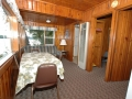 Camp Liberty 9-8-05 b 015