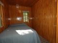 Camp Liberty 9-8-05 b 019