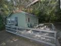 Camp Liberty 9-8-05 c 003