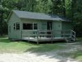 Camp Liberty 2 018