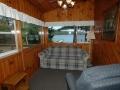 Camp Liberty 9-8-05 b 028