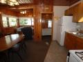 Camp Liberty 9-8-05 b 029