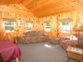Camp Liberty 9-8-05 002