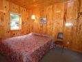 Camp Liberty 9-8-05 005
