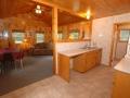 Camp Liberty 9-8-05 008
