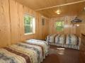 Camp Liberty 9-8-05 b 035