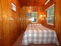 Camp Liberty 9-8-05 031