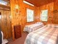 Camp Liberty 9-8-05 032