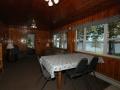 Camp Liberty 9-8-05 011