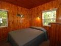 Camp Liberty 9-8-05 017