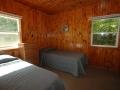 Camp Liberty 9-8-05 018