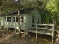 Camp Liberty 9-8-05 b 006