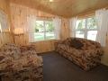 Camp Liberty 9-8-05 a 030