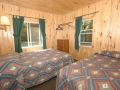 Camp Liberty 9-8-05 a 032