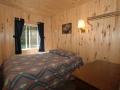 Camp Liberty 9-8-05 a 034