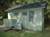 Camp Liberty 9-8-05 b 007