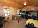 Camp Liberty 9-8-05 c 008