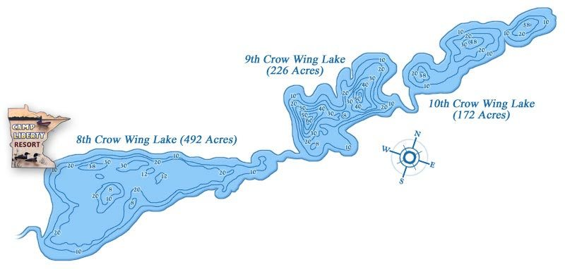 8th-crow-wing-lake