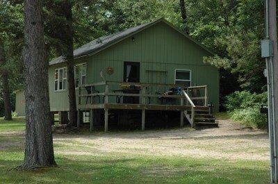 Camp Liberty 2 005