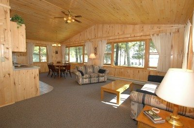 Minnesota Cabins Family Summer Cabin Rentals For Your