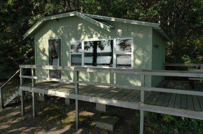 Camp Liberty 9-8-05 b 004