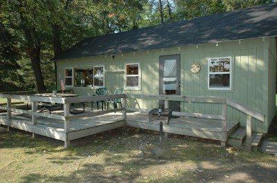 Camp Liberty 9-8-05 b 008