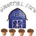 summerhill_farm